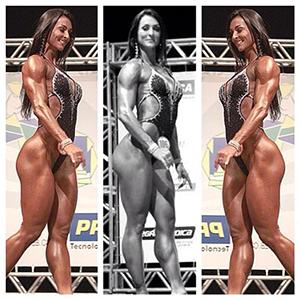 Alessandra Pinheiro