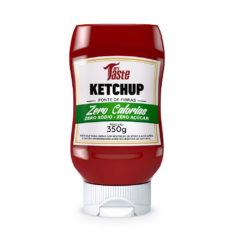 Mrs Taste - Ketchup