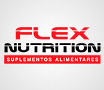 Flex Nutrition