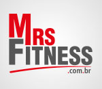 Mrs Fitness
