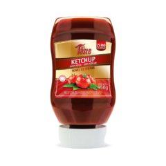 Ketchup - Mrs Taste