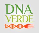 DNA Verde