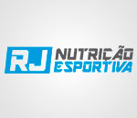 RJ Nutrição Esportiva