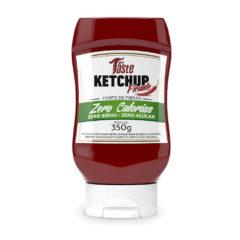 Mrs Taste - Ketchup Picante
